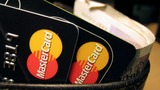 Mastercard being sued for £14 billion