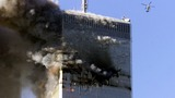 Congress OK's bill allowing 9/11 suits against Saudis