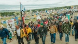 U.S. steps in to stop Dakota pipeline after ruling