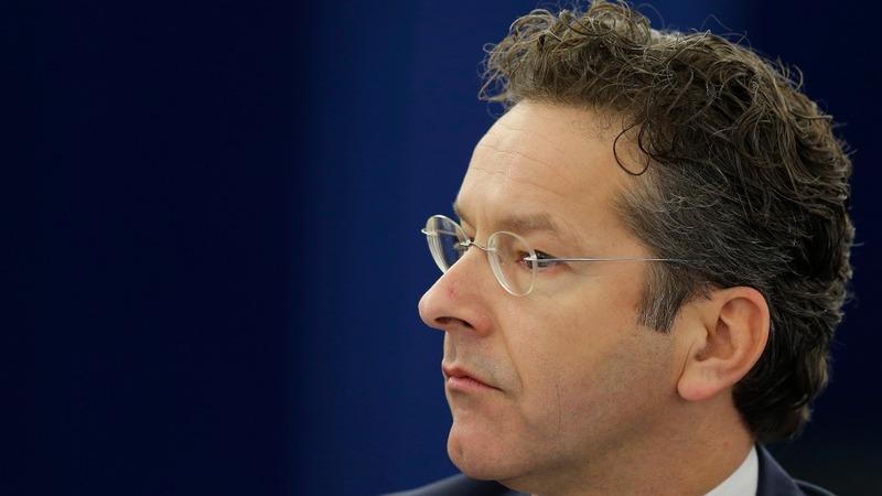 VERBATIM: Multinationals told to pay fair tax
