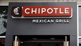 Chipotle settles sick customers' claims