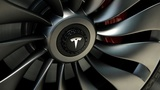 New autopilot could have prevented fatality: Musk