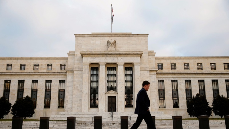 Fed speakers dampen September rate hike talk