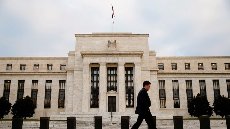 Fed speakers dampen September rate hike talk
