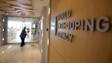 U.S. doping system 'hacked by Russian group'