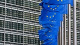 Brexit not the end of EU, says Juncker
