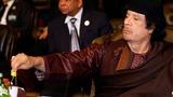 Ex-UK PM blamed for flawed Libya intervention