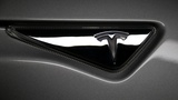 Tesla's China crash puts scrutiny on autopilot