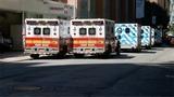 Many U.S. hospitals failing transgender patients