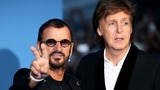 INSIGHT: Band reunion for Beatles documentary