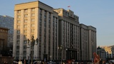 Russia set for key parliamentary elections