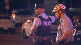 Hatred of cops suspected in deadly Philly rampage