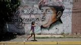 Venezuela summit fizzles, embarrassing Maduro