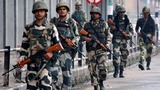 India steps up Kashmir security after attack