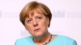 Merkel takes some blame for Berlin drubbing