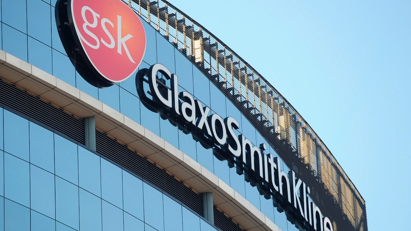 GSK names insider Emma Walmsley as new CEO
