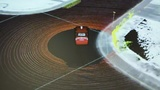 U.S. wants more say in self-driving car designs