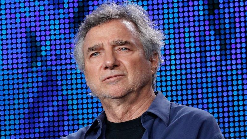 Oscar winning director Curtis Hanson found dead