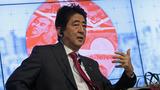 VERBATIM: Japan will appove TPP 'ASAP,' says Abe