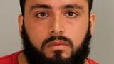 NY bomber inspired by jihad, Osama bin Laden