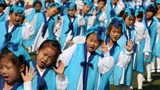 Chinese city urges officials to make babies