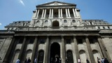 BOE keeps UK banks on naughty step