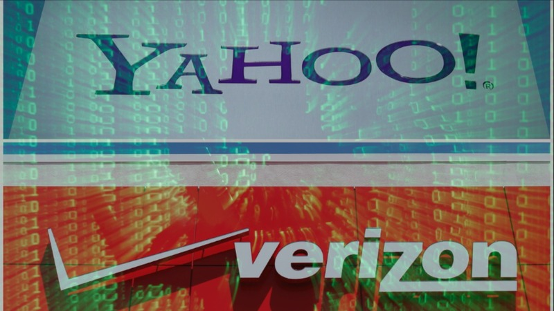 Yahoo: At least 500 million accounts hacked