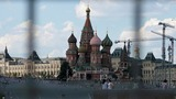 NSA's unintended help to Russian hackers