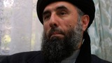 Afghanistan seals peace deal with warlord