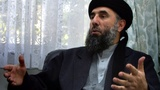 Afghanistan makes peace with 'butcher of Kabul'
