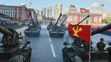 Old allies under pressure to squeeze Pyongyang