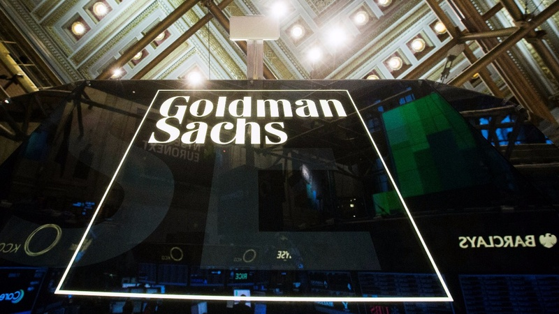 What lies behind Goldman's Asia cull?