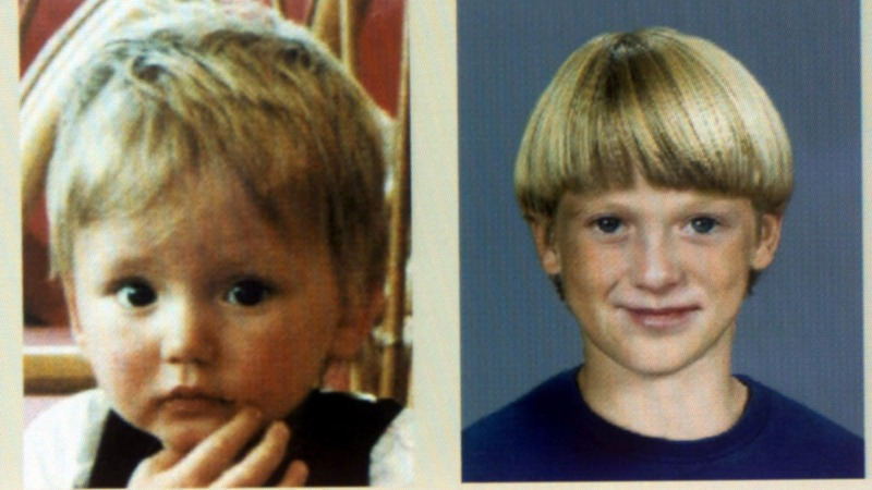 Ben Needham search: New dig begins in Kos