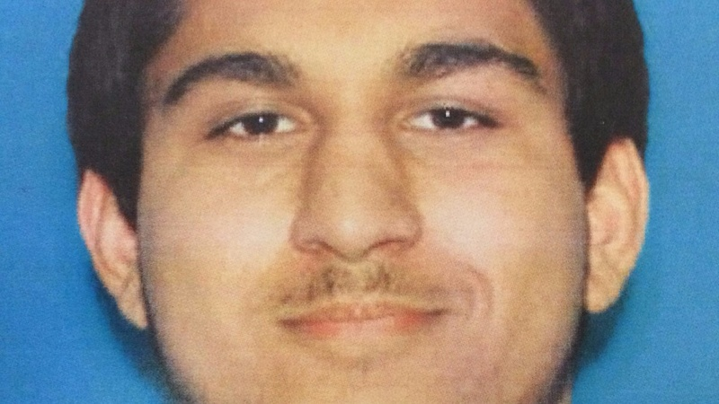 Investigators probe Washington mall shooter's past