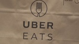 UberEats expanding food app in 24 countries