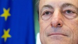 Cracks show in Germany's fragile ECB truce