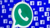 Germany takes on Facebook over Whatsapp