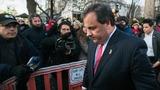 'Bridgegate' testimony implicates Chris Christie