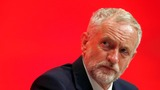 UK's divided Labour fails to push May on Brexit