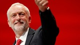 Labour on election footing for 2017