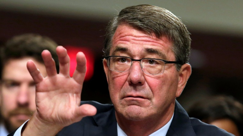 U.S. sending 600 more troops to Iraq