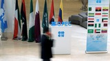 OPEC limits crude output and energy markets cheer