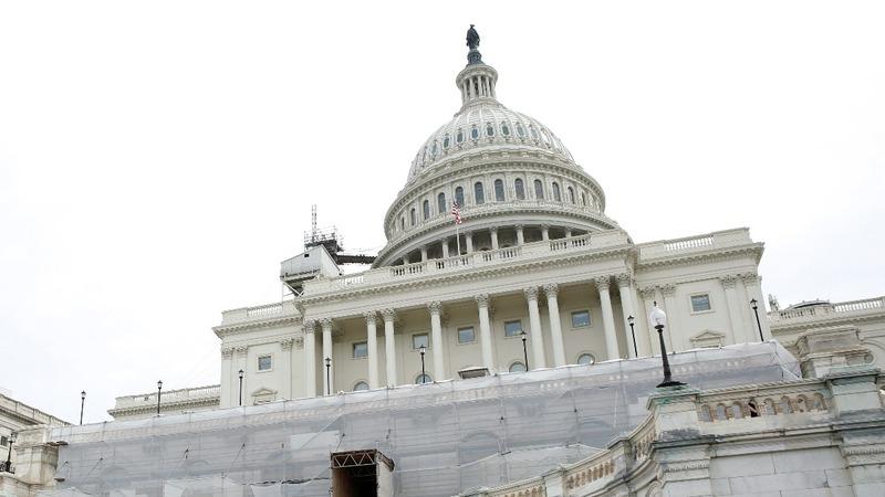 Congress approves budget, avoids shutdown