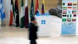 Devil is in the detail in OPEC deal
