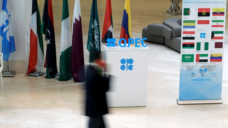 Devil is in the detail in OPEC deal