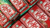 The new boss wants Nestle to get healthy