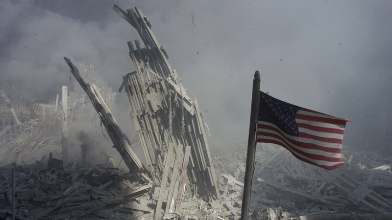 New 9/11 law won't ensure lawsuit victories