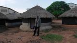 Ugandans mourn man shot by police in U.S.