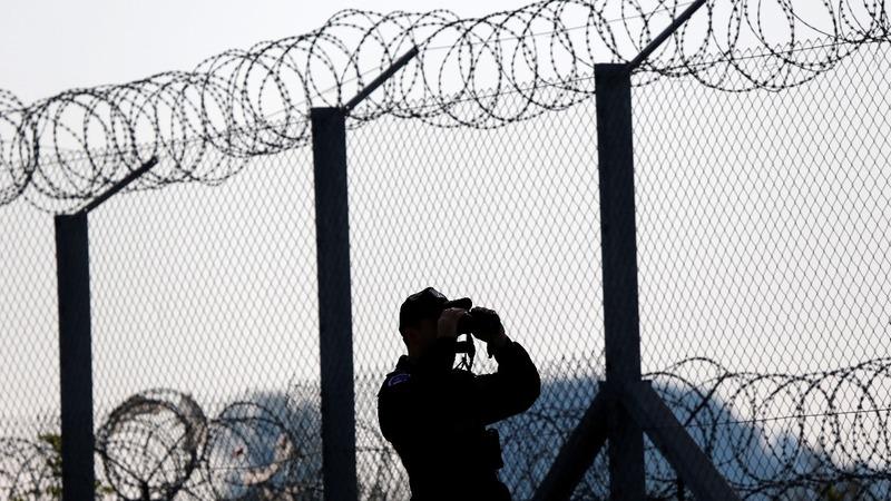 Hungary votes in migrant referendum