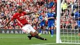 VERBATIM: Revamp for England's football squad